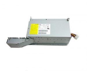Q6677-67012 | Q5669-60693 Блок питания Designjet Z2100/Z3100/Z5200/T610/T1100