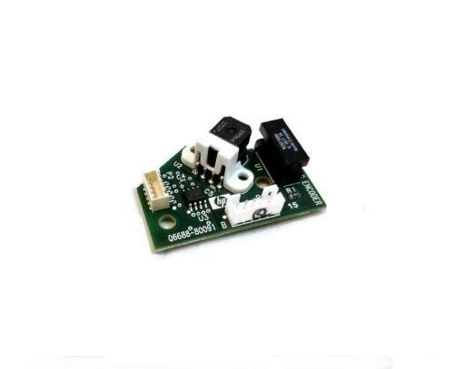 HP CR647-67023   CK837-67020 Датчик энкодера (24-inch ...