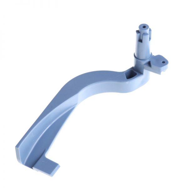 синяя ручка для плоттера