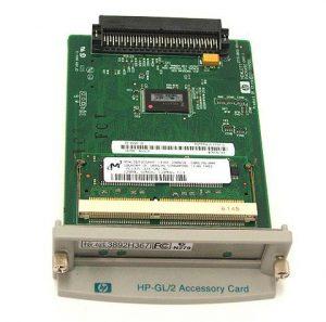 HP GL2 (C7769-60260).