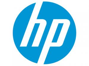 Цены на Ремонт Плоттеров HP Designjet
