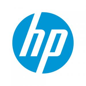 HP ремонт плоттеров