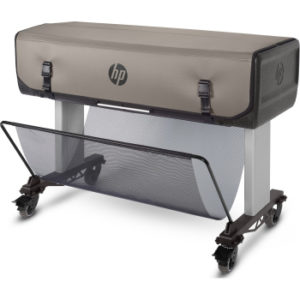 Чехол HP DesignJet Rugged Case