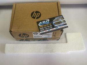 памперс для сервисной станции hp designjet 500